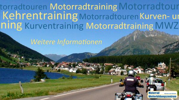 MWZ-Motorradtraining-Motorradtouren-Fahrlehrerweiterbildung-TourGuide