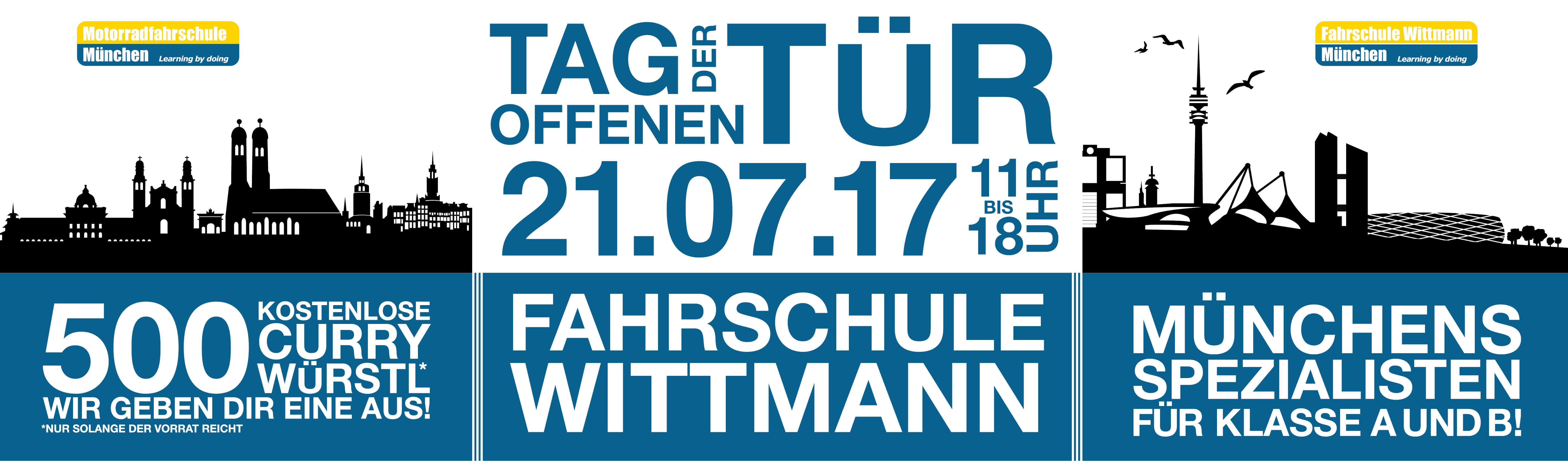 Fahrschule-Wittmann-Tag-Der-Offenen-Tuer
